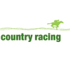 Country Racing Victoria